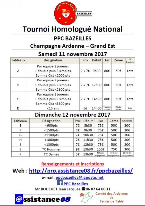 Bazeilles_ping-pong_club_tournoi_tennis_de_table_national_homologue