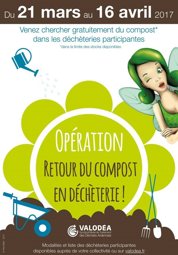 Bazeilles_2017_03_21_au_04_16_operation_compost_decheterie