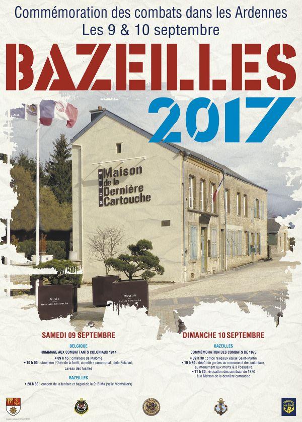 Bazeilles_2017_09_09_et_10_concert_ceremonie_commemorative_1870
