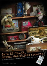 Histoire Tourisme et Animation/bazeilles_2017_09_15_spectacle_marionnettes_gare_st_bazar