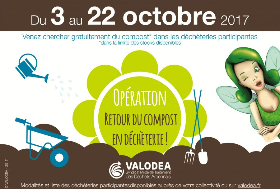 bazeilles_2017_10_03_au_22_operation_retour_de_compost