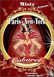 bazeilles_2017_10_07_spectacle_cabaret_paris_new -york_misty_productions