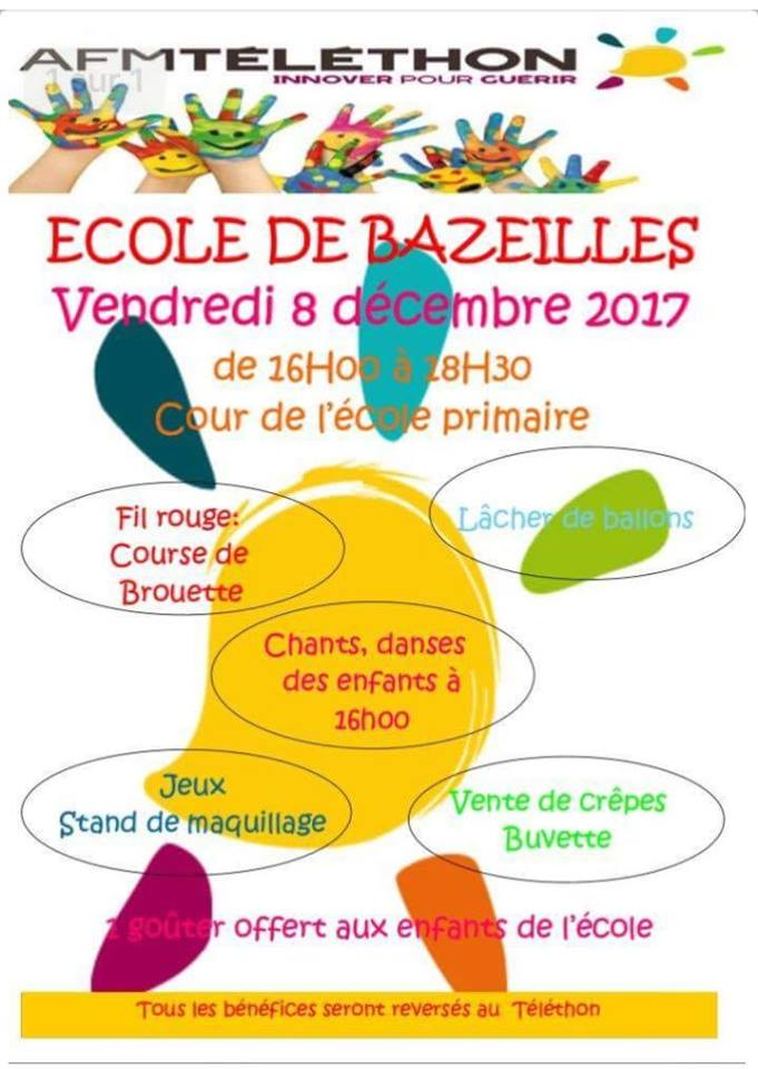 Histoire Tourisme et Animation/bazeilles_2017_12_08_telethon_jeux