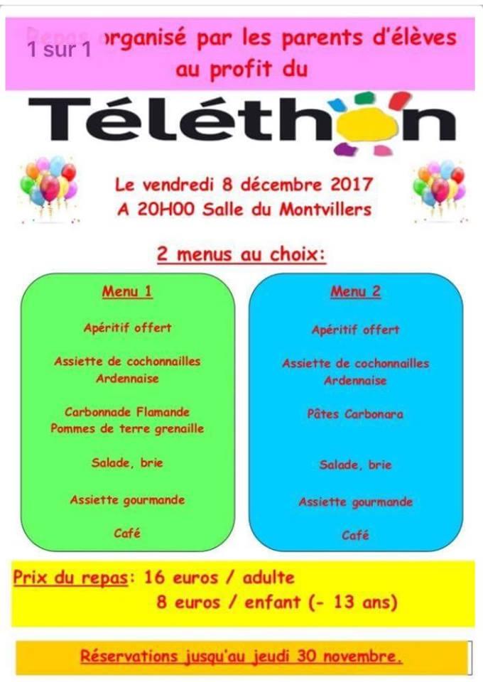 Histoire Tourisme et Animation/bazeilles_2017_12_08_telethon_repas