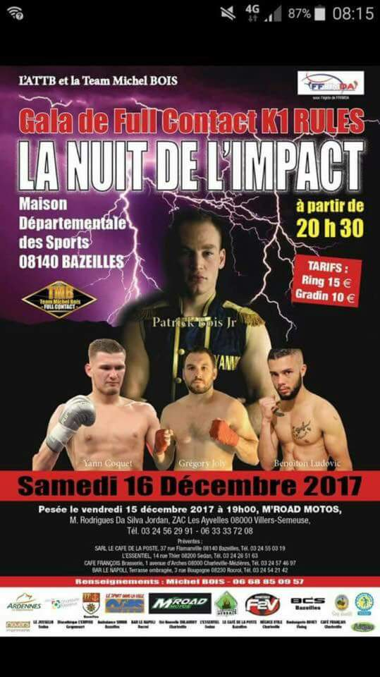 Sport/bazeilles_2017_12_16_gala_full_contact_impact