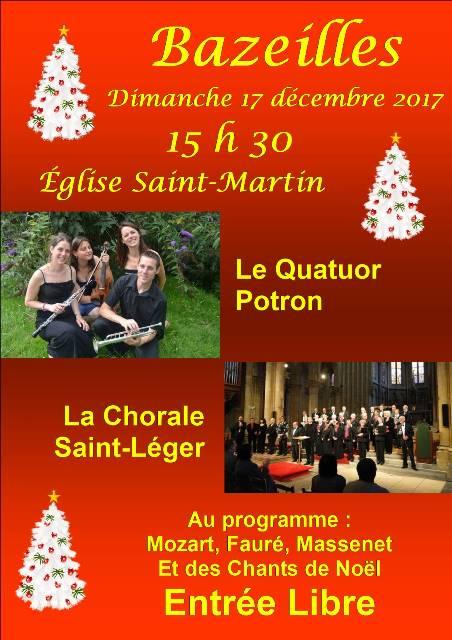 Histoire Tourisme et Animation/bazeilles_2017_12_17_concert