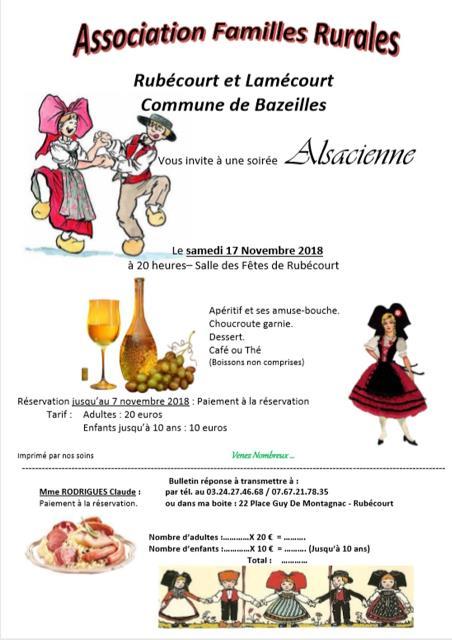 Histoire Tourisme et Animation/bazeilles_2018_11_17_soiree_alsacienne