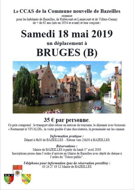 Histoire Tourisme et Animation/bazeilles_2019_05_18_CCAS_voyage_bruges