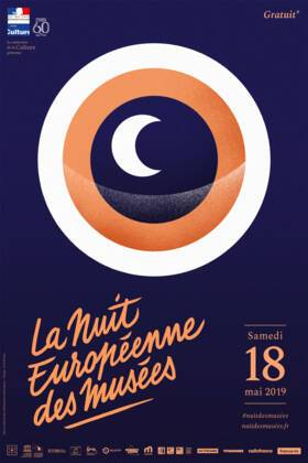 bazeilles_2019_05_18_nuit_europeenne_des_musees_affiche