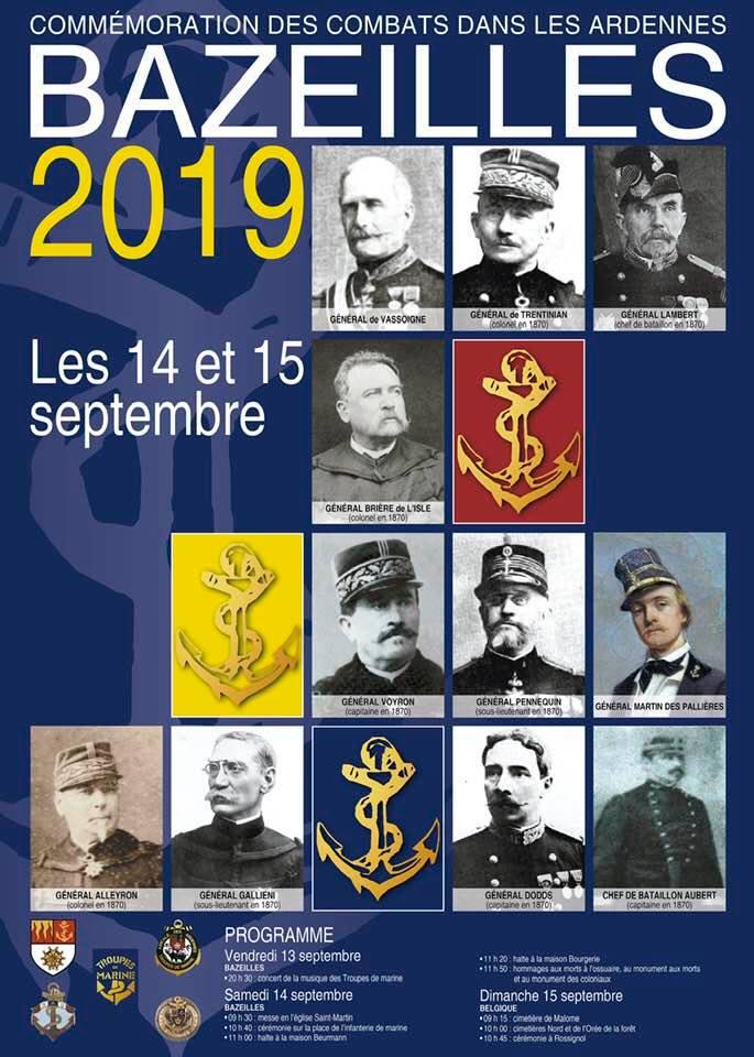 Histoire Tourisme et Animation/bazeilles_2019_09_13_et_14_ceremonie_commemorative_1870