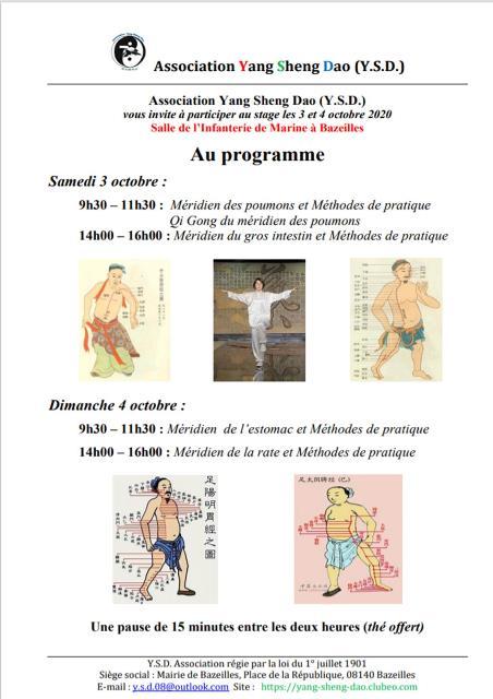 Histoire Tourisme et Animation/bazeilles_2020_10_03_et_04_stage_automassage
