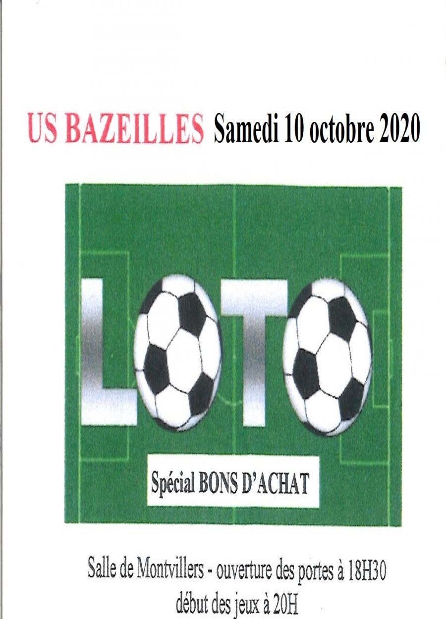 Histoire Tourisme et Animation/bazeilles_2020_10_06_loto_usb