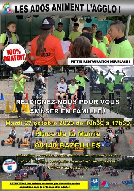 Histoire Tourisme et Animation/bazeilles_2020_10_27_les_ados_animent_agglo_red