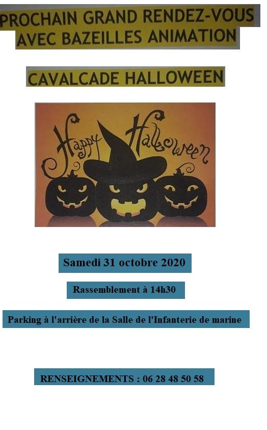 Histoire Tourisme et Animation/bazeilles_2020_10_31_cavalcade_halloween