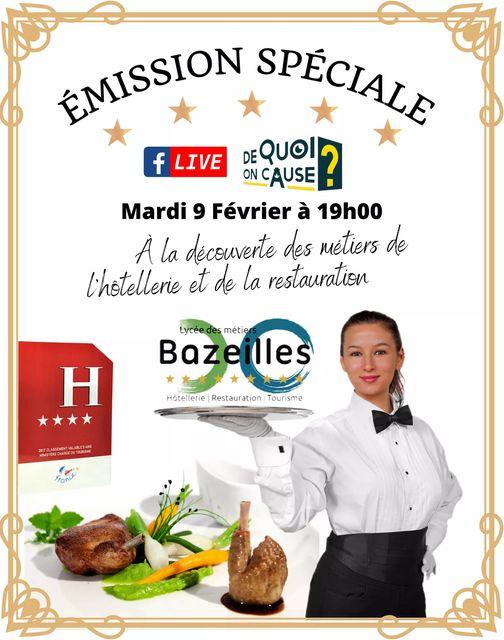 Ecoles/bazeilles_2021_02_09_lycee_hotellerie_restauration_live_facebook