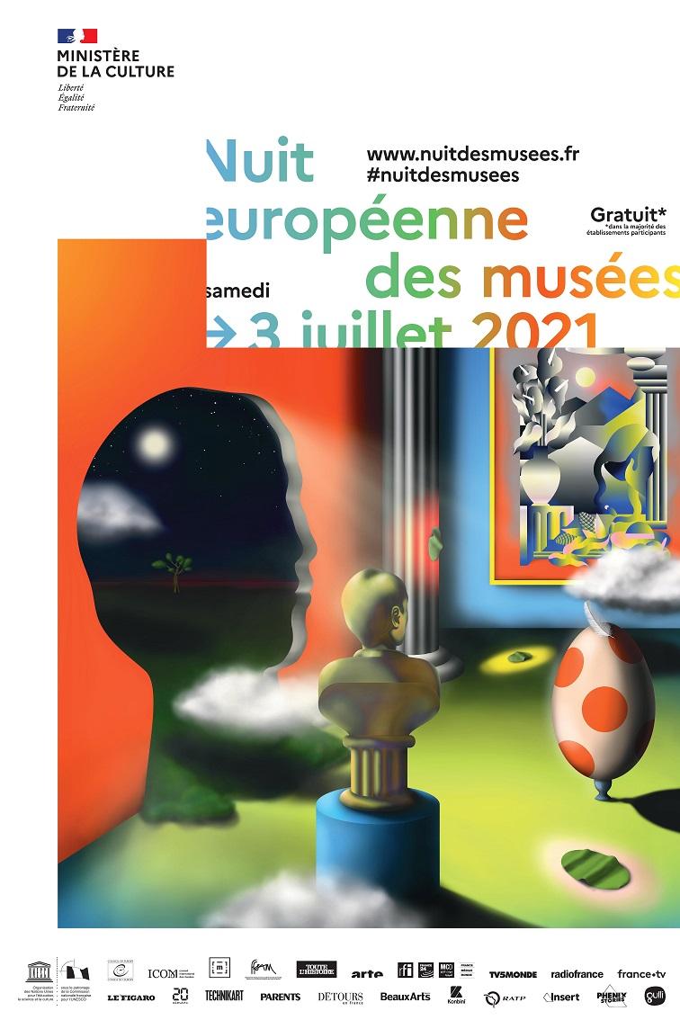 Histoire Tourisme et Animation/bazeilles_2021_07_03_nuit_des_musees_maison_derniere_cartouche