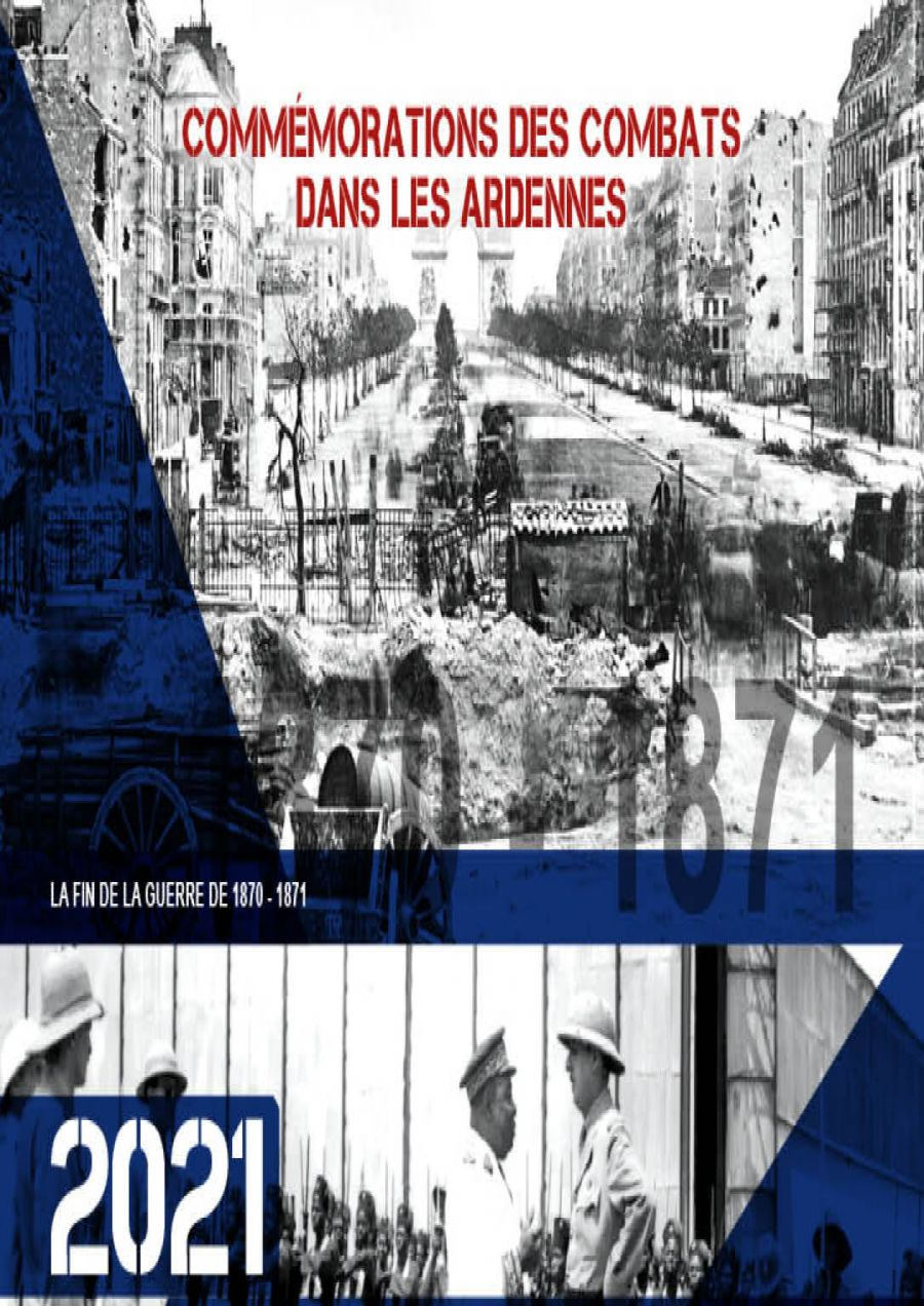 Histoire Tourisme et Animation/bazeilles_2021_09_11_commemoration_combat_1870