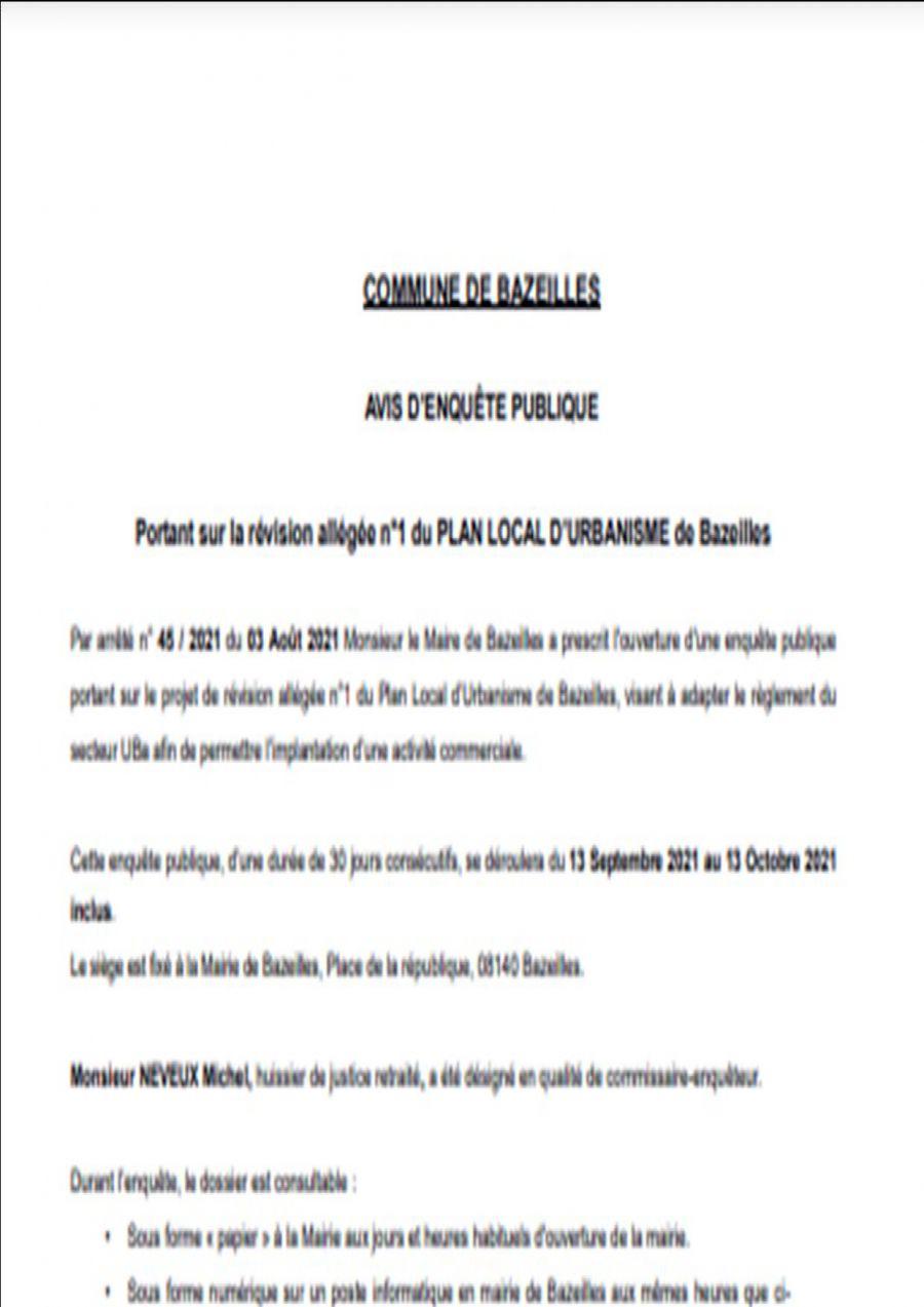 Travaux commune/bazeilles_2021_09_13_au_10_13_avis_enquete_publique_sur_implantation_commerce_face_zone_mac-mahon
