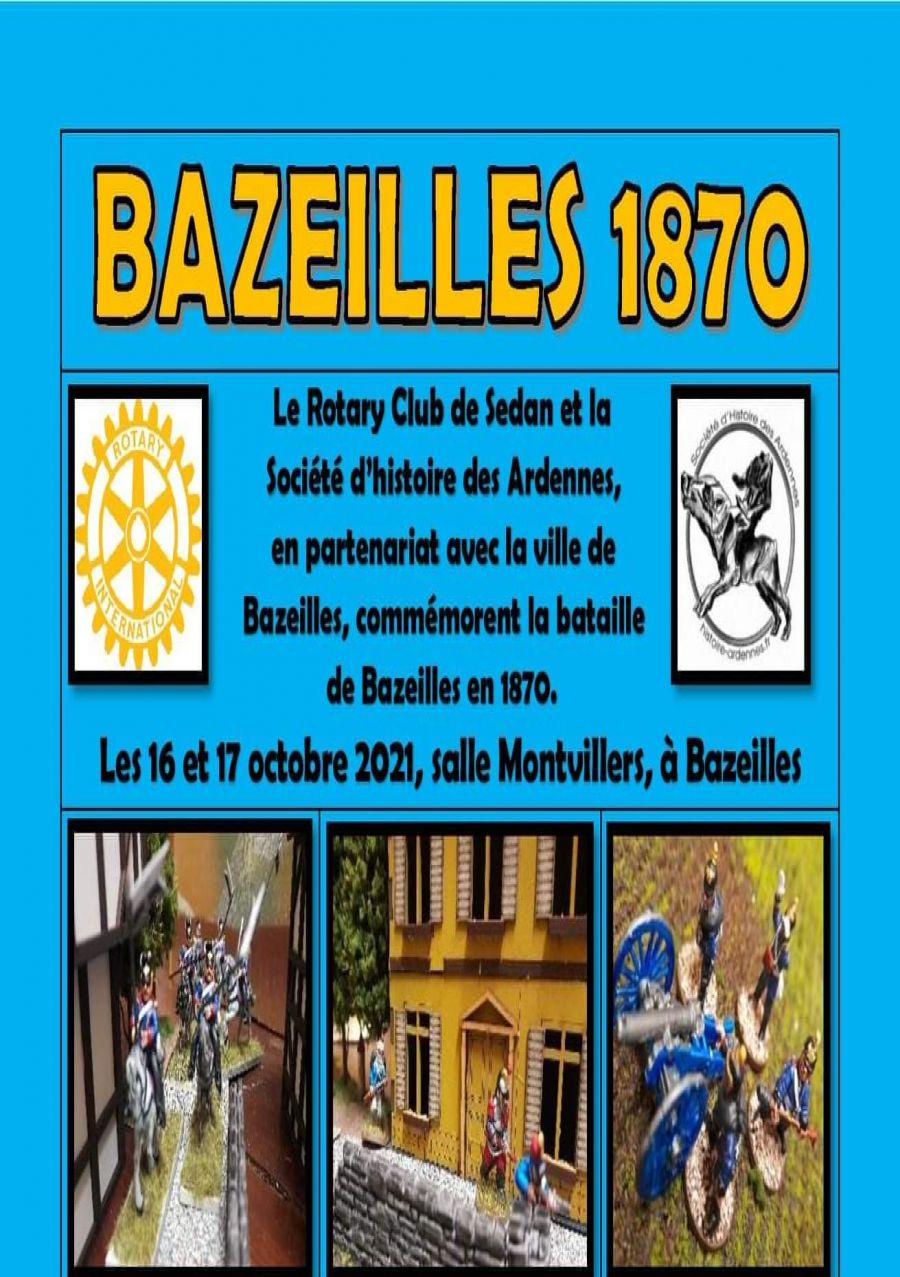 Histoire Tourisme et Animation/bazeilles_2021_10_16_et_17_exposition_1870_payante