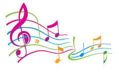 Bazeilles_animation_musicale