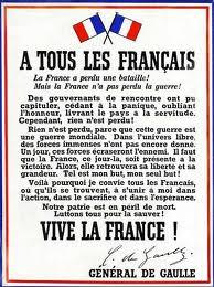 Histoire Tourisme et Animation/bazeilles_appel_du_18_juin_1940