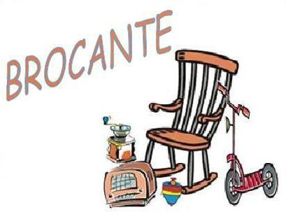 Histoire Tourisme et Animation/Bazeilles_brocante