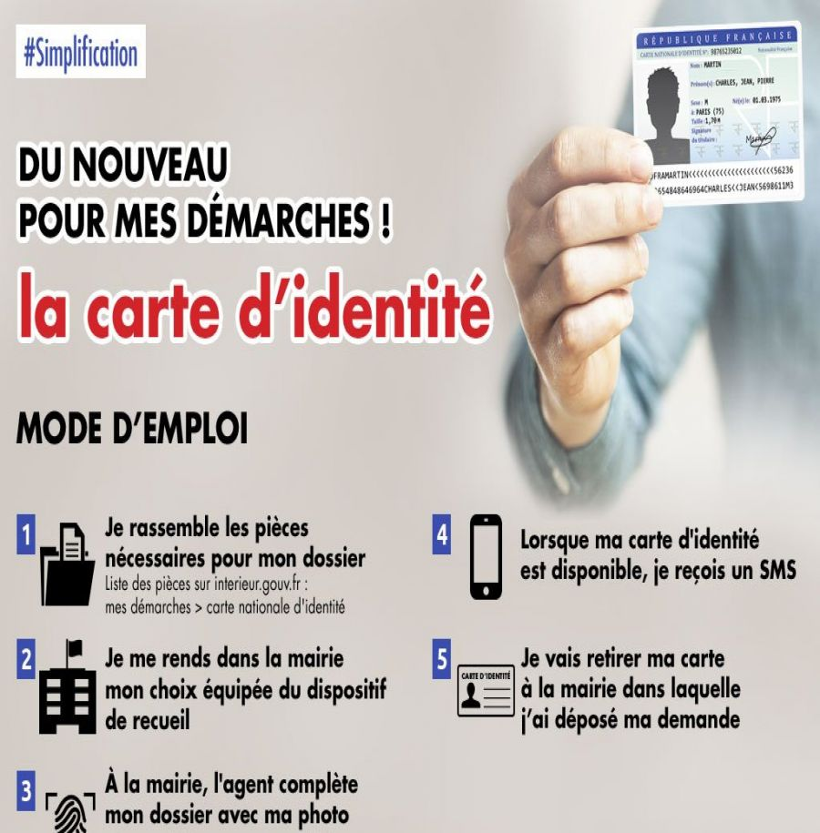 Bazeilles_carte_identite_demarches