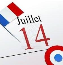 Histoire Tourisme et Animation/bazeilles_ceremonie_14_juillet