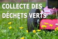 Bazeilles_collecte_dechets_verts