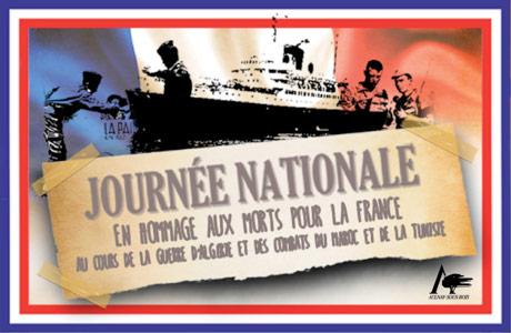 défaut/bazeilles_2017_12_05_commémoration_hommage_aux_morts_pour_la_France_pendant_guerre_algérie_combats_M