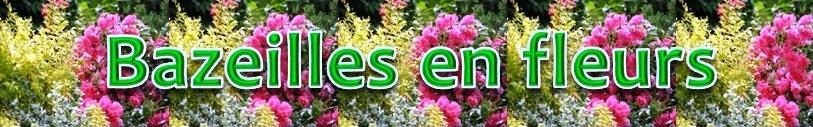 Fleurissement/bazeilles_en_fleurs_bandeau