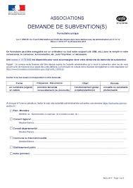 bazeilles_formulaire_demande_de_subventions_associations