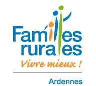 bazeilles_logo_Familles_rurales