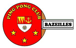 Bazeilles_logo_ping-pong_club