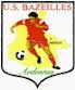 bazeilles_logo_union_sportive_bazeillaise_usb