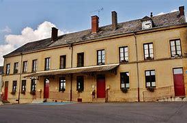 Vie municipale/bazeilles_mairie_villers-cernay