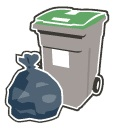 bazeilles_poubelle_verte_ordures_menageres
