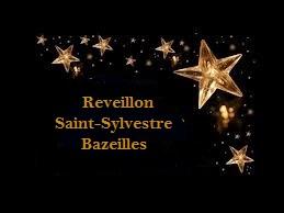 Bazeilles_repas_saint-sylvestre