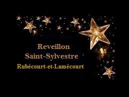 Histoire Tourisme et Animation/bazeilles_repas_saint-sylvestre_rubecourt