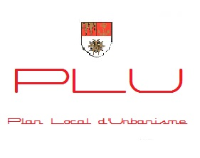 bazeilles_revision_du_plan_local_urbanisme_PLU