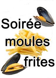 Bazeilles_soiree_moules_frites