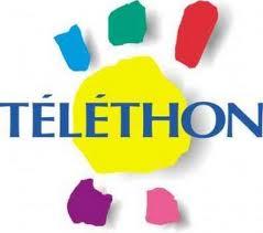 bazeilles_telethon
