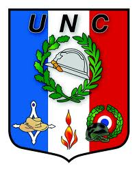 logo_bazeilles_union_nationale_des_combattants_unc
