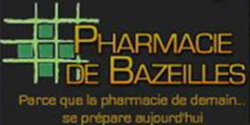 ancienprdt/Pharmacie